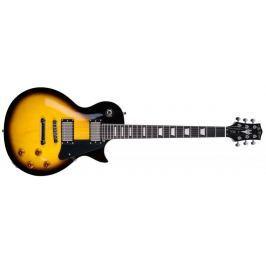Jay Turser JT-220-VS-A-U Elektrická kytara
