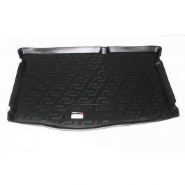 Brillant Plastová vana kufru pro Hyundai i20 II (type GB) (14-)