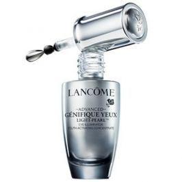 Lancome Omlazující sérum pro oční okolí (Advanced Genifique Yeux Light Pearl) 20 ml