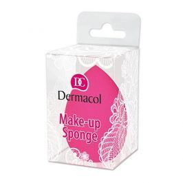 Dermacol Kosmetická houbička na make-up (Make-up Sponge)