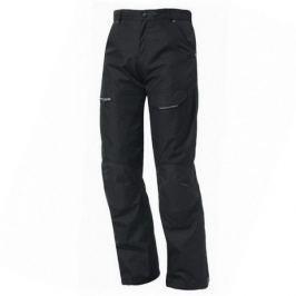 Held dámské kalhoty OUTLAW vel.XL, textilní, REISSA, černé