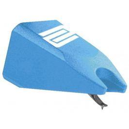 RELOOP Stylus Blue Přenoskový hrot