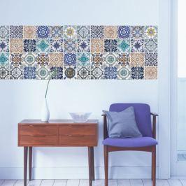 Walplus Mosaika WF10004