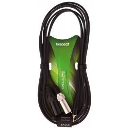 Bespeco EAYMS2MX150 Propojovací kabel