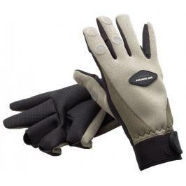 Ron Thompson Rukavice Crosswater Gloves S