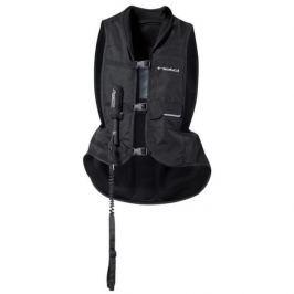 Held airbag vesta AIR VEST vel.M černá
