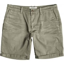 Quiksilver Krandy Chino M Dusty Olive 30