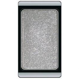 Artdeco Třpytivé oční stíny (Glamour Eyeshadow) 0,8 g (Odstín 316 Glam Granite Grey)