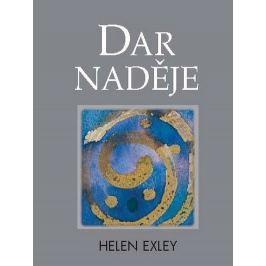 Exleyová Helen: Dar naděje