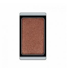 Artdeco Práškové oční stíny The Sound of Beauty (Eyeshadow) 0,80 g (Odstín 158 Pearly Port Royal)
