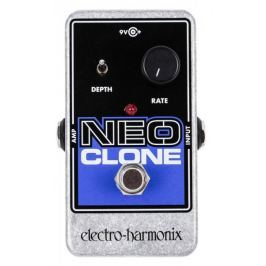 Electro-Harmonix Neo Clone Kytarový efekt