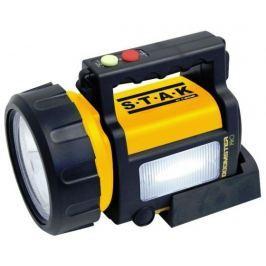 Velamp Nabíjecí 5W XPG CREE LED reflektor ST999-5L