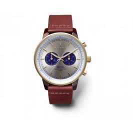Triwa NEVIL Blue Face TW-NEAC109-CL010313