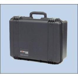 STORM CASE Box STORM CASE IM 2600  s pěnovou výplní