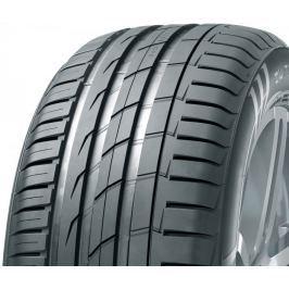 Nokian zLine SUV 235/65 R17 108 V - letní pneu