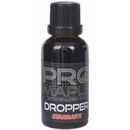 Starbaits Esence Probiotic Dropper 30 ml peach mango
