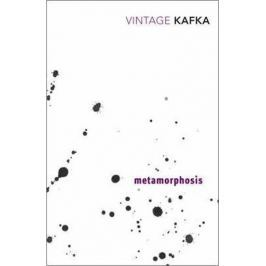 Kafka Franz: Metamorphosis And Others Stories
