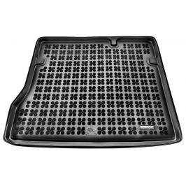 REZAW-PLAST Vana do kufru, pro Renault Dacia Duster od r. 2010, černá
