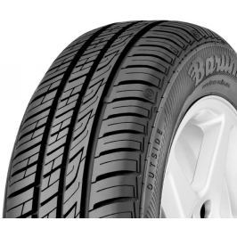 Barum Brillantis 2 175/70 R13 82 T - letní pneu