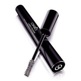 GA-DE Řasenka pro objem a délku řas (Lash Fever Multi-Dimensional Mascara) 8 ml (Odstín Black)