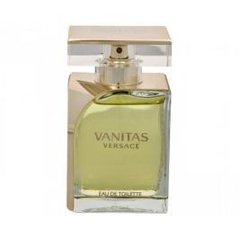 Versace Vanitas - EDT TESTER 100 ml