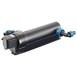 Oase Akvarijní UV lampa ClearTronic 7W