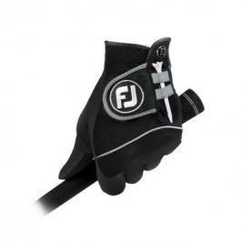 FootJoy Rain Grip Ladies Golf Gloves