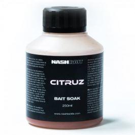 Nash Liguid Citruz Bait Soak 250 ml