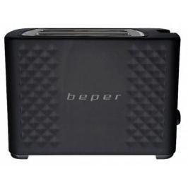 Beper BEP-BT100-N