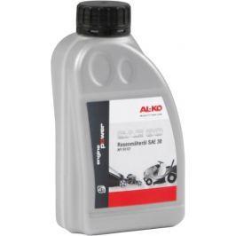 Alko Olej AL-KO SAE 30 0,6 L