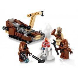 LEGO Star Wars™ 75198 Bitevní balíček Tatooine™