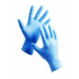 Červa BARBARY nitrilové rukavice 9