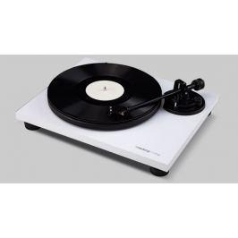 Reloop HiFi TURN 2 WH DJ gramofon s řemínkovým náhonem