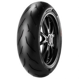 Pirelli 200/55 ZR 17 M/C (78W) TL Diablo Rosso Corsa zadní
