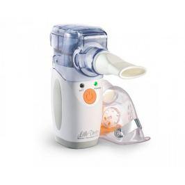 Little Doctor Ultrazvukový inhalátor LD-207U