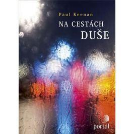 Keenan Paul: Na cestách duše Esoterika, náboženství