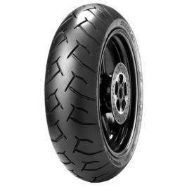 Pirelli 190/50 ZR 17 M/C (73W) TL Diablo zadní Moto pneu