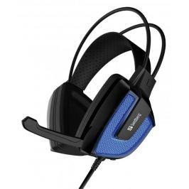 Sandberg herní sluchátka Derecho PC