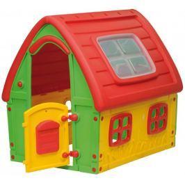 Buddy Toys Domeček Fairy Domečky