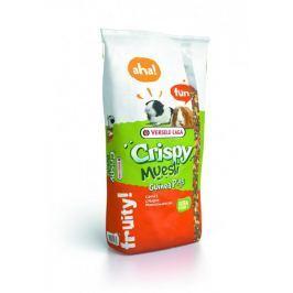 Versele Laga Crispy Muesli Guinea Pigs 20 kg Produkty