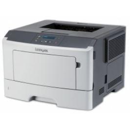 Lexmark Ms312Dn (35S0080) Tiskárny