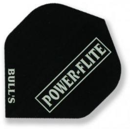 Bull's Letky Power Flite 50705 Letky