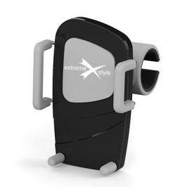 EXTREME STYLE Držák telefonu, úchyt ve větrací mřížce, rozpětí 50 - 95 mm Držáky na elektroniku