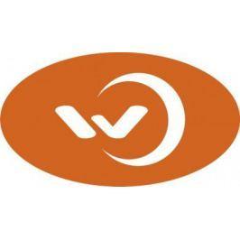 Westige Grip Orange Náhradní díly, doplňky