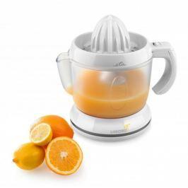 ETA 3037 90000 Limono Lisy na citrusy