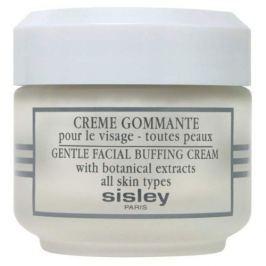 Sisley Čisticí peeling pro všechny typy pleti (Gentle Facial Buffing Cream) 50 ml Pleťové peelingy