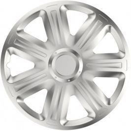 Versaco Poklice COMFORT Silver sada 4ks 13 Poklice na kola