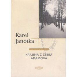 Kvasničková Danuše: Ekologický přírodopis pro 7. ročník ZŠ - 1. část, 4. vydání