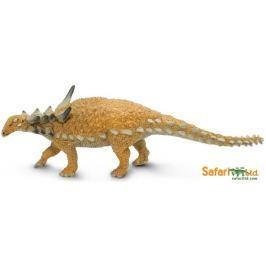 Safari Ltd. Sauropelta