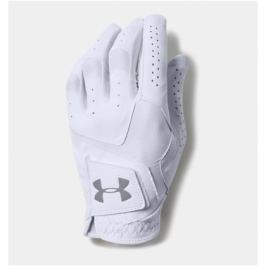 Under Armour Coolswitch Hybrid Golf Glove - Left Hand